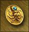 Щит морской славы