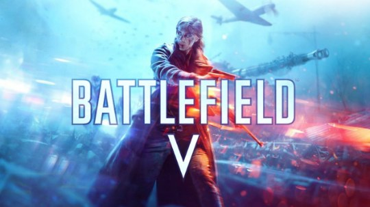 трейлер к Battlefield V Revealed: 1942 Reimagined