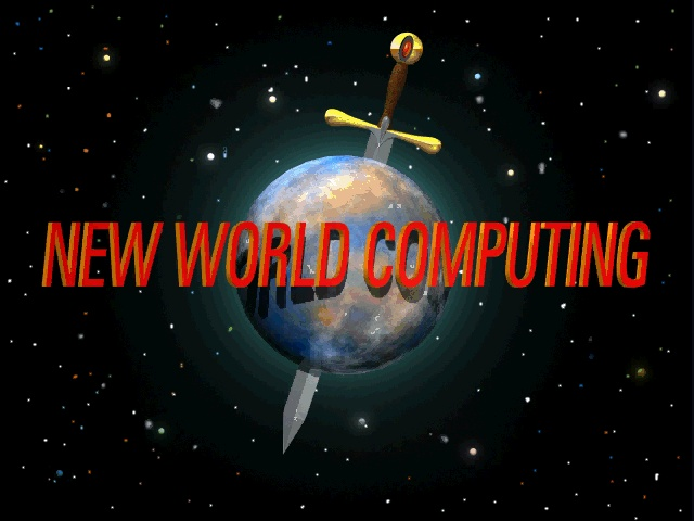 заставка new wolrd computing