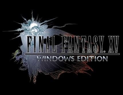 заказать Издание Windows Edition (PC)