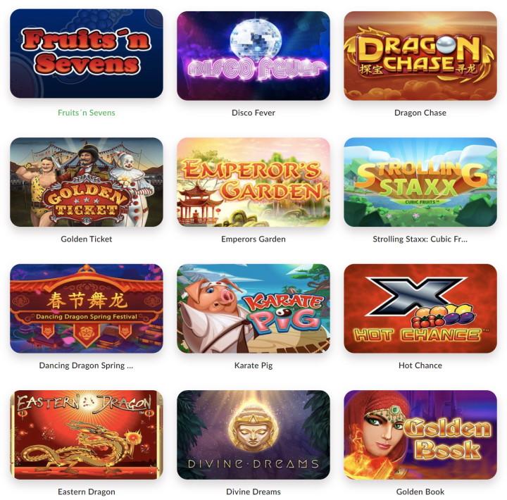 Играть в казино дискотека играть i карты дурак переводной и подкидной