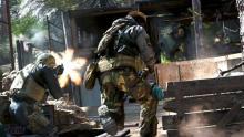 Activision Blizzard уходит из NVIDIA GeForce Now