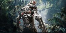Crysis Remastered будет